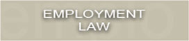 Employment Law Charleston SC